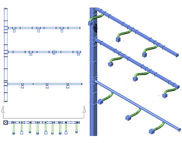 cross-section-m