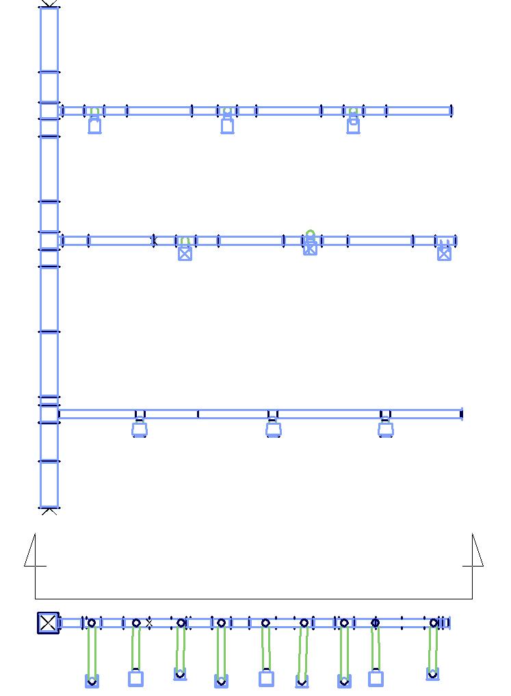 VENTPACK Cross-section1