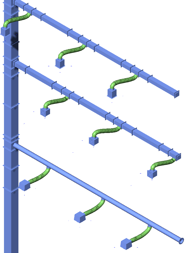 VENTPACK Cross-section2