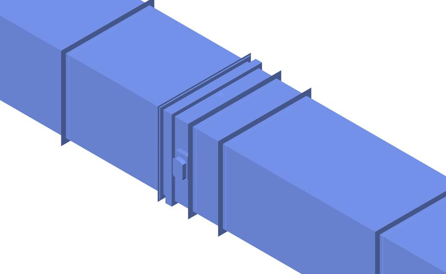 VENTPACK Insert element 2