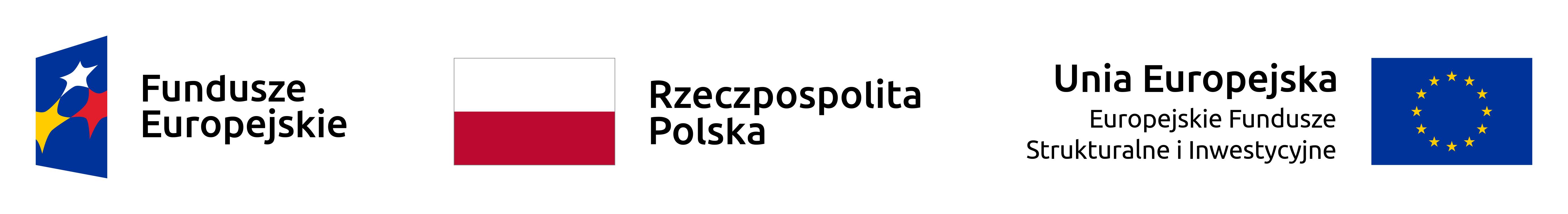Polskie Mosty Technoogiczne